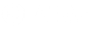 East Ridge Residence | Atlas logo