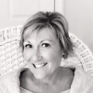 East Ridge Residence | Executive Director Linda